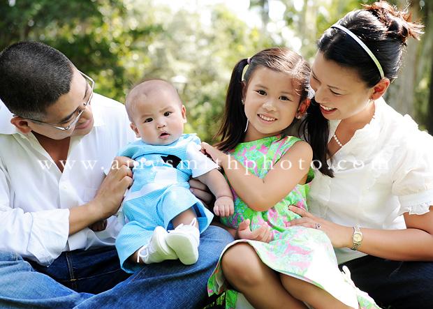 Tongsonfamily05