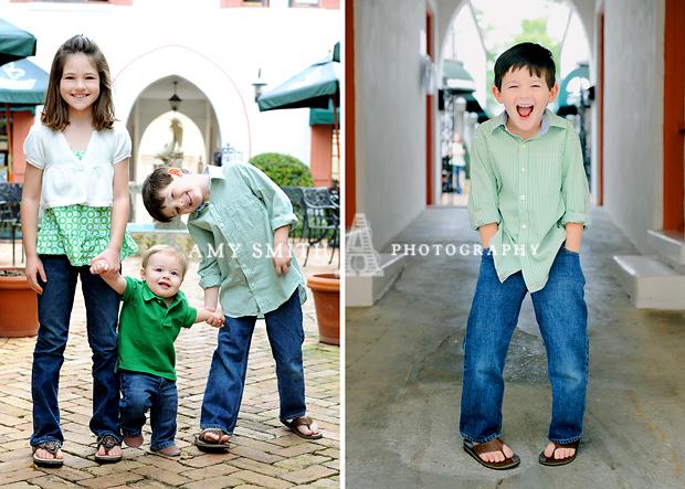 Siblings4