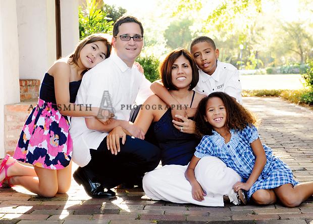 Familyb1