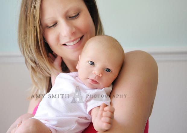 Babygirlb2
